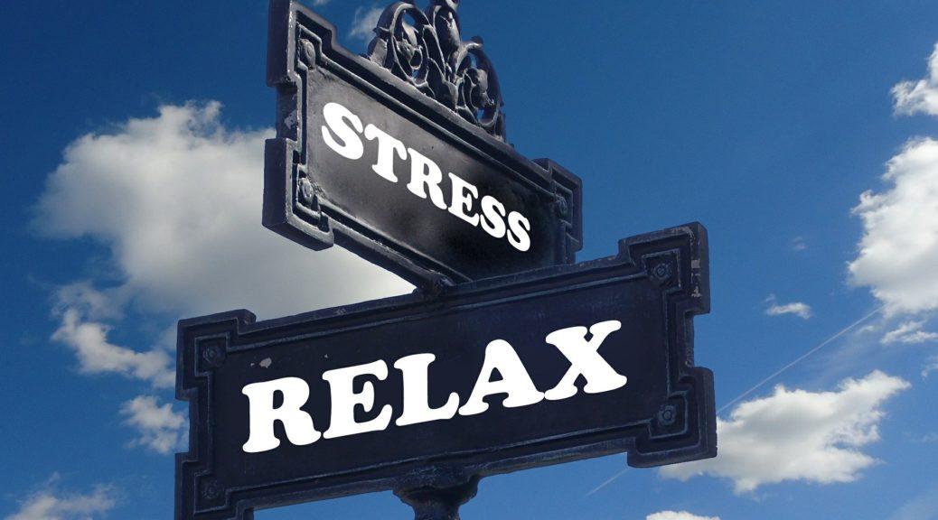anti-stres, 7 načina, opuštanje,