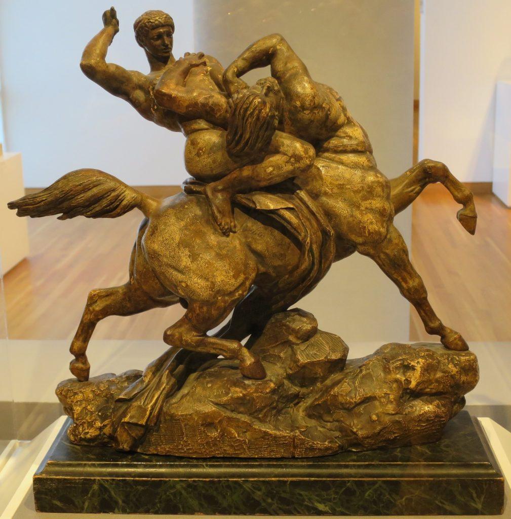 mitologija grčke, top 10, heroj