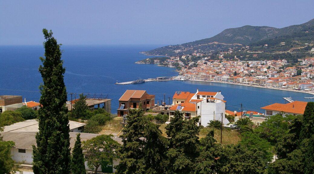 letovanje, more, 2019, grčka